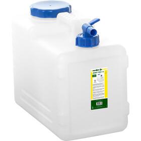 Brunner Jerry Pro Wasserbehälter 15l none